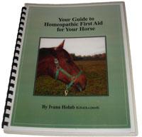 First-Aid-Book