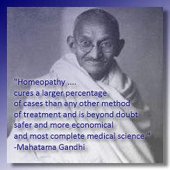 Hahatma-Gandhi